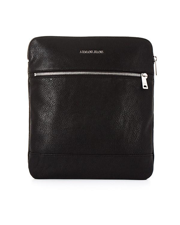 сумка  артикул 932039A марки ARMANI JEANS купить за 3700 руб.