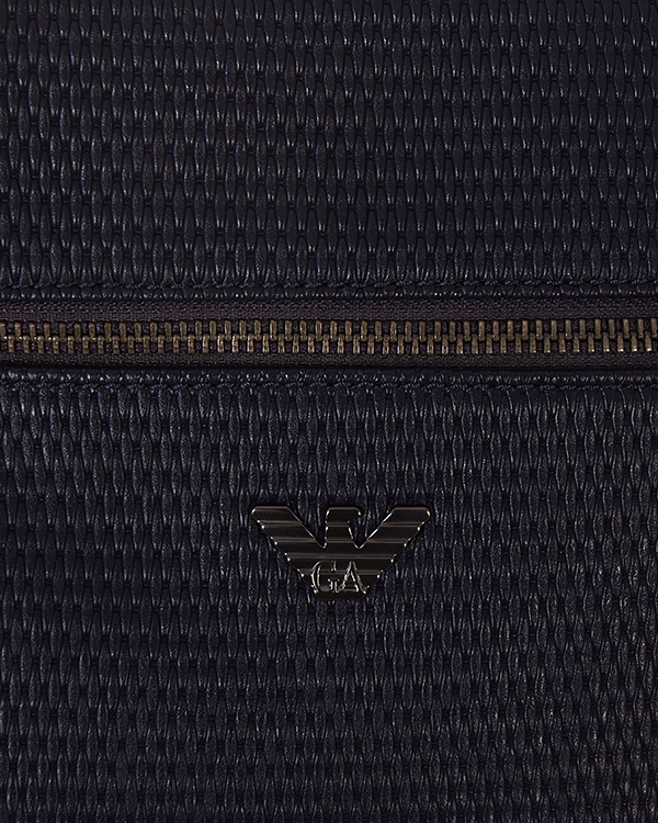 аксессуары сумка ARMANI JEANS, сезон: лето 2017. Купить за 4700 руб. | Фото $i