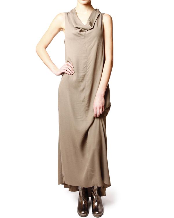 женская платье Peachoo+Krejberg, сезон: зима 2013/14. Купить за 12000 руб. | Фото 1