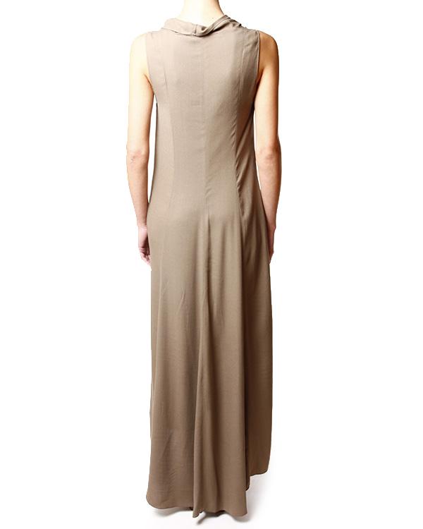 женская платье Peachoo+Krejberg, сезон: зима 2013/14. Купить за 12000 руб. | Фото 2