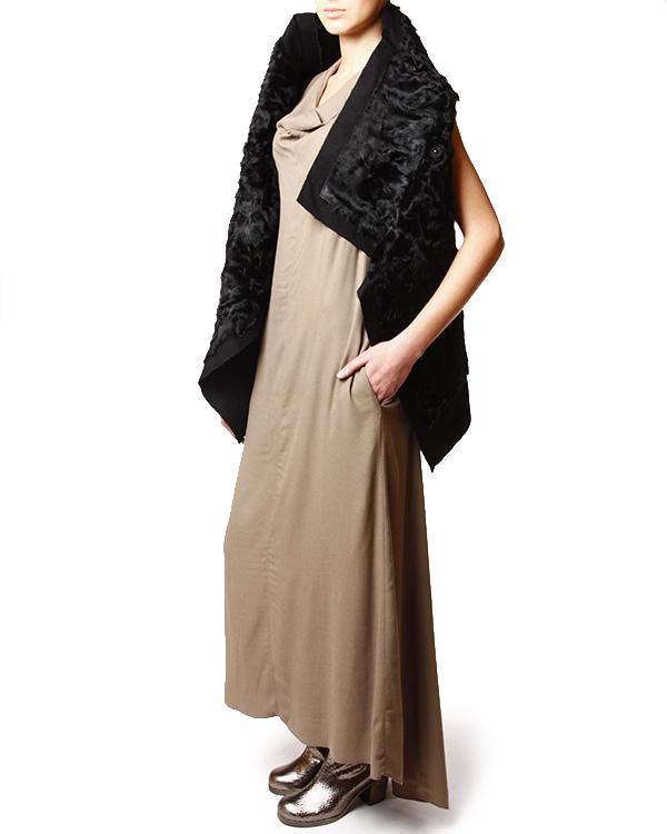 женская платье Peachoo+Krejberg, сезон: зима 2013/14. Купить за 12000 руб. | Фото 3