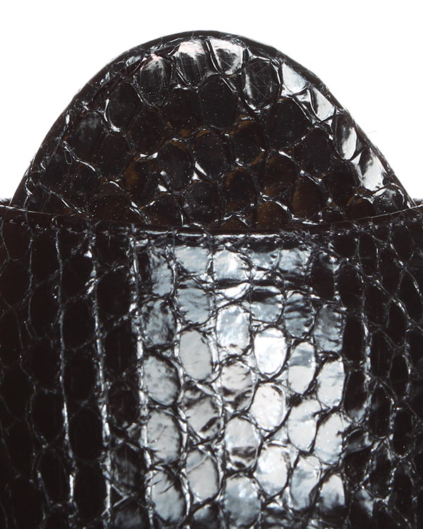 женская туфли Walter Steiger, сезон: лето 2014. Купить за 15200 руб. | Фото 4