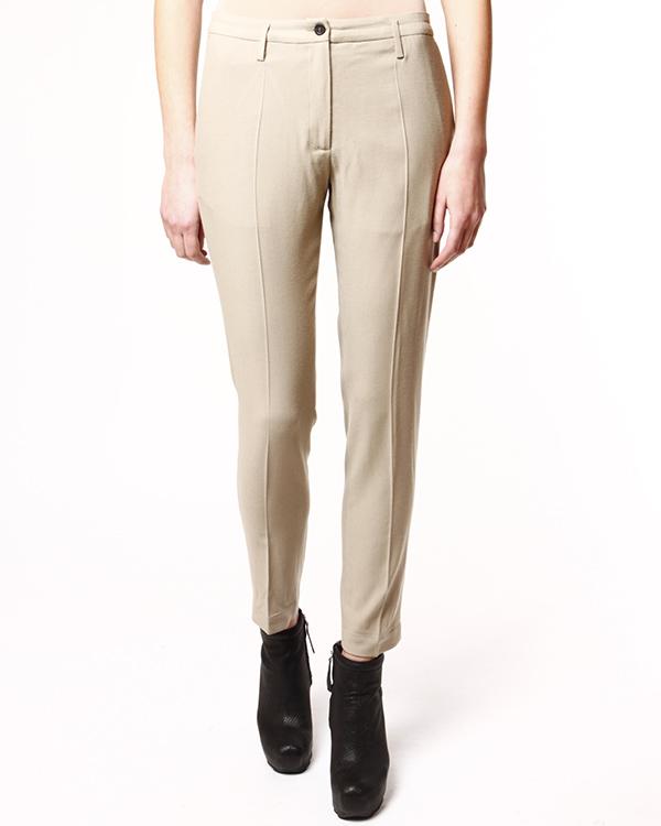 женская брюки Peachoo+Krejberg, сезон: зима 2013/14. Купить за 9300 руб. | Фото 1