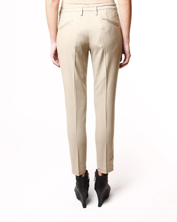 женская брюки Peachoo+Krejberg, сезон: зима 2013/14. Купить за 9300 руб. | Фото 2