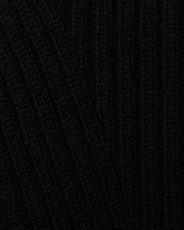 женская платье MRZ, сезон: зима 2016/17. Купить за 20400 руб. | Фото 4