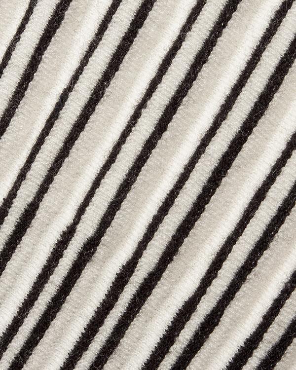 женская платье MRZ, сезон: зима 2016/17. Купить за 63600 руб. | Фото 4