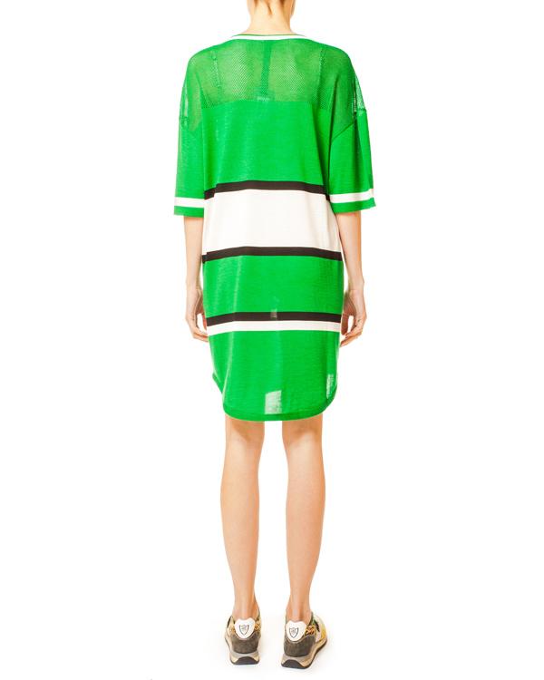 женская платье MRZ, сезон: лето 2014. Купить за 22400 руб. | Фото 3