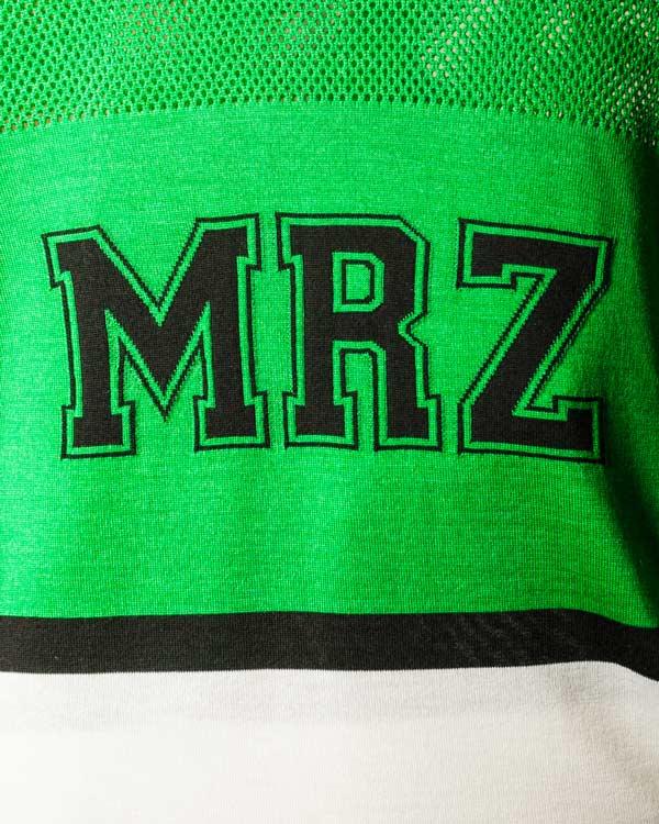 женская платье MRZ, сезон: лето 2014. Купить за 22400 руб. | Фото 4