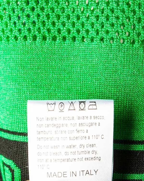 женская платье MRZ, сезон: лето 2014. Купить за 22400 руб. | Фото 5