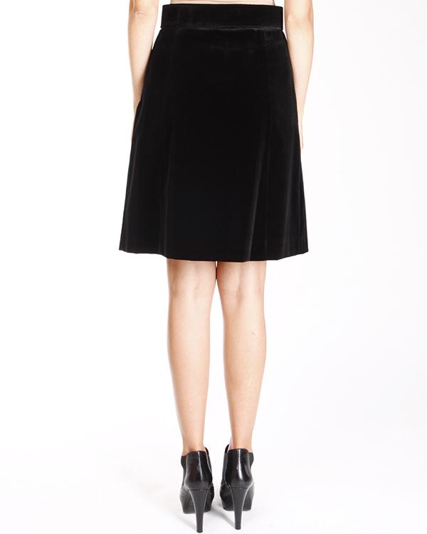 женская юбка CHEAP & CHIC, сезон: зима 2013/14. Купить за 9500 руб. | Фото $i