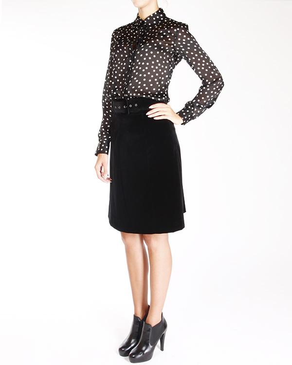 женская юбка CHEAP & CHIC, сезон: зима 2013/14. Купить за 9500 руб. | Фото 3