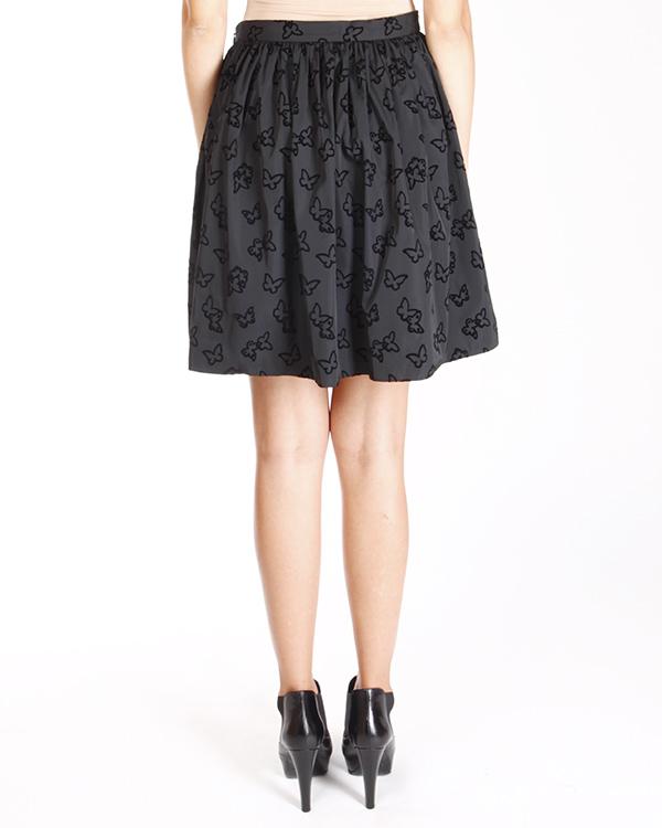 женская юбка CHEAP & CHIC, сезон: зима 2013/14. Купить за 9500 руб. | Фото 2