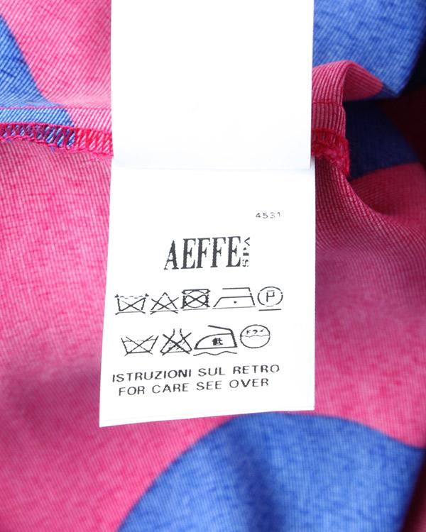 женская топ Moschino Boutique, сезон: зима 2015/16. Купить за 6800 руб. | Фото 5