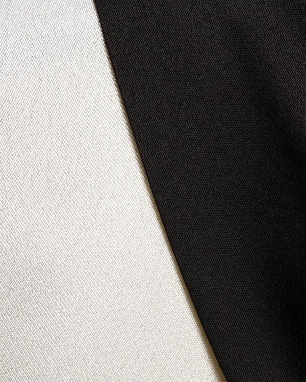 женская блуза CHEAP & CHIC, сезон: зима 2013/14. Купить за 8200 руб. | Фото $i