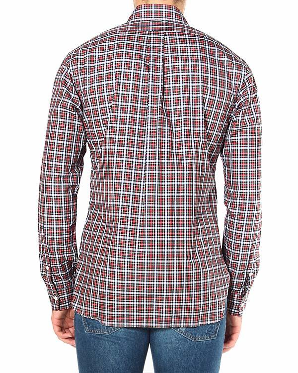 мужская рубашка Polo by Ralph Lauren, сезон: зима 2014/15. Купить за 5200 руб. | Фото 2