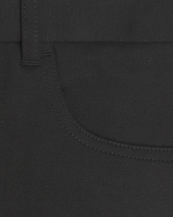 женская брюки Moschino Boutique, сезон: зима 2015/16. Купить за 14500 руб. | Фото 4