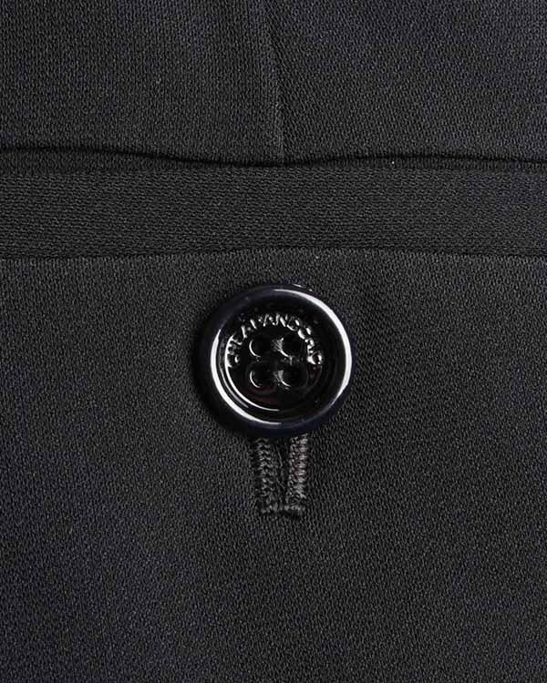женская брюки CHEAP & CHIC, сезон: зима 2013/14. Купить за 10900 руб. | Фото $i
