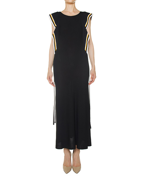платье  артикул A0365 марки MRZ купить за 27800 руб.