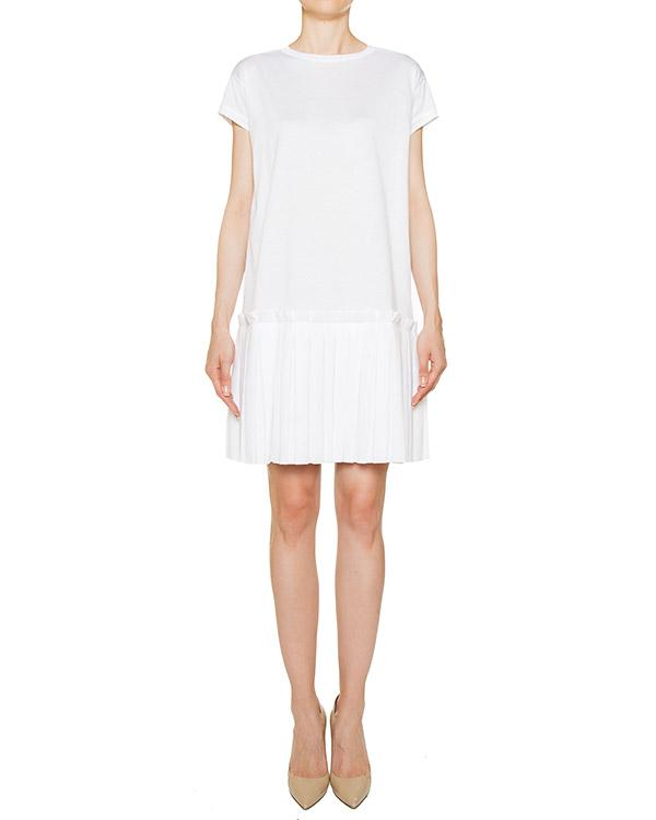 платье  артикул A0433 марки MRZ купить за 11700 руб.