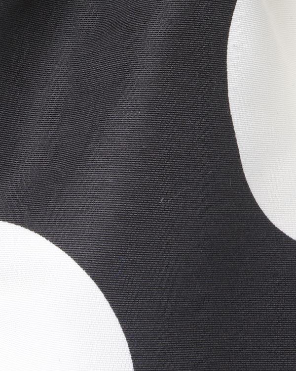 женская платье Moschino Boutique, сезон: зима 2015/16. Купить за 16900 руб. | Фото 4