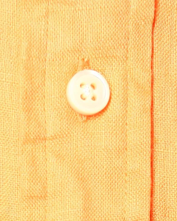мужская рубашка Polo by Ralph Lauren, сезон: лето 2014. Купить за 4700 руб. | Фото 4