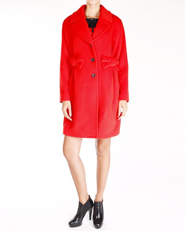 женская пальто CHEAP & CHIC, сезон: зима 2013/14. Купить за 21300 руб. | Фото 1