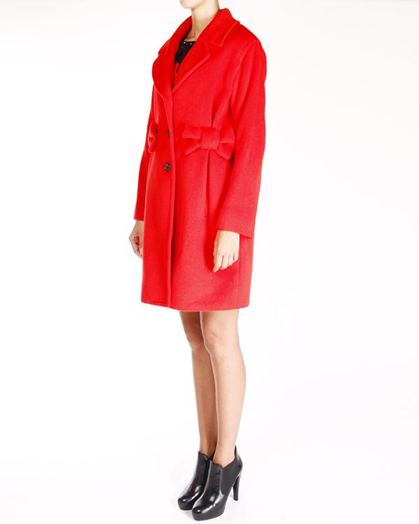 женская пальто CHEAP & CHIC, сезон: зима 2013/14. Купить за 21300 руб. | Фото 2
