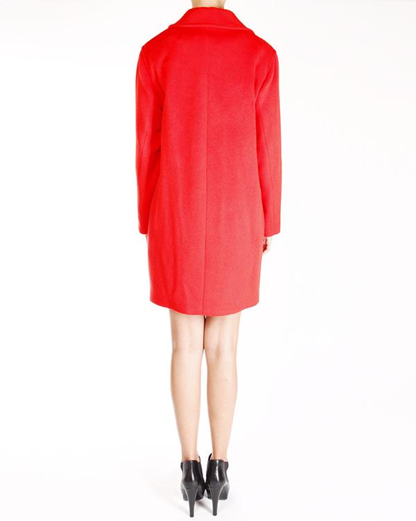 женская пальто CHEAP & CHIC, сезон: зима 2013/14. Купить за 21300 руб. | Фото 3