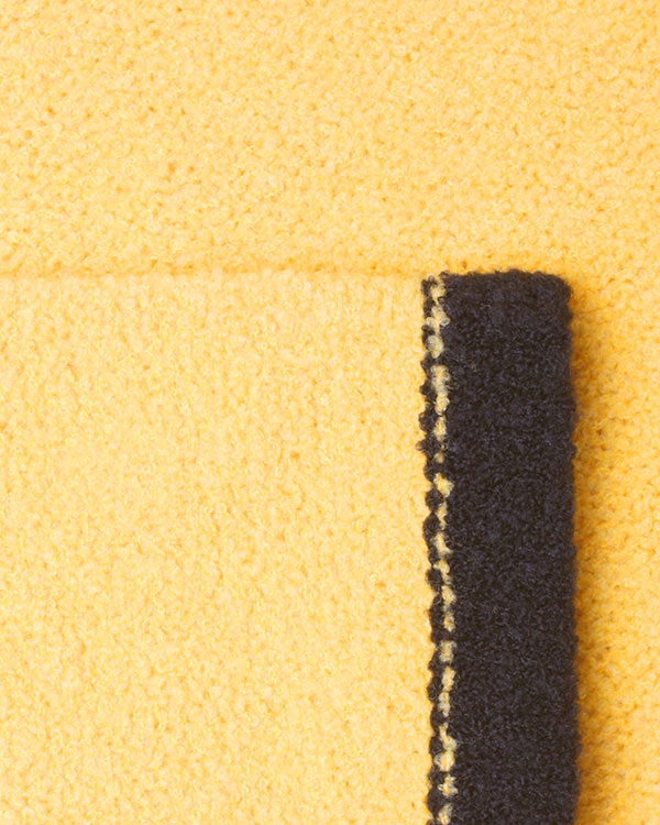 женская джемпер Moschino Boutique, сезон: зима 2015/16. Купить за 12900 руб. | Фото 4