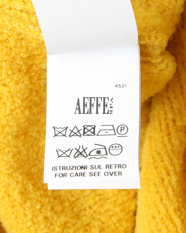 женская джемпер Moschino Boutique, сезон: зима 2015/16. Купить за 12900 руб. | Фото 5