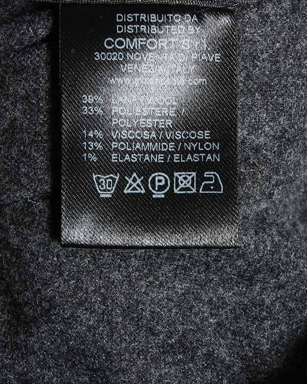 женская брюки SILKANDSOIE, сезон: зима 2014/15. Купить за 9000 руб. | Фото 5
