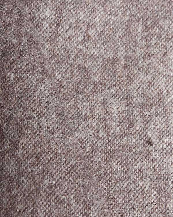 женская брюки SILKANDSOIE, сезон: зима 2014/15. Купить за 9000 руб. | Фото $i