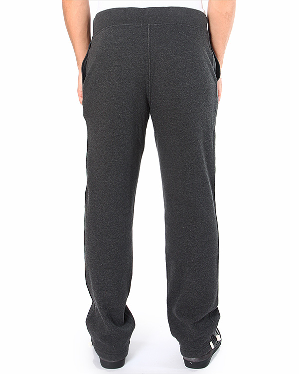 мужская брюки Polo by Ralph Lauren, сезон: зима 2014/15. Купить за 4400 руб. | Фото 2