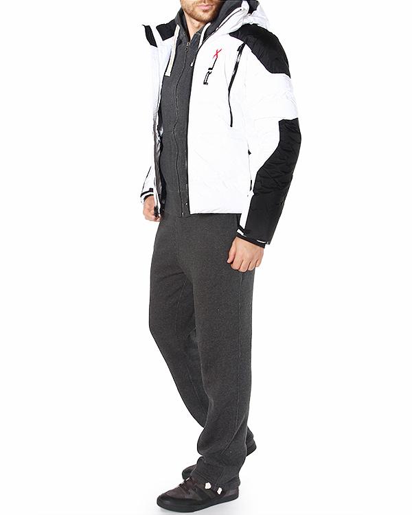 мужская брюки Polo by Ralph Lauren, сезон: зима 2014/15. Купить за 4400 руб. | Фото 3