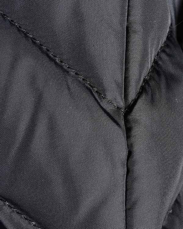 женская пуховик SILKANDSOIE, сезон: зима 2014/15. Купить за 41800 руб. | Фото 4