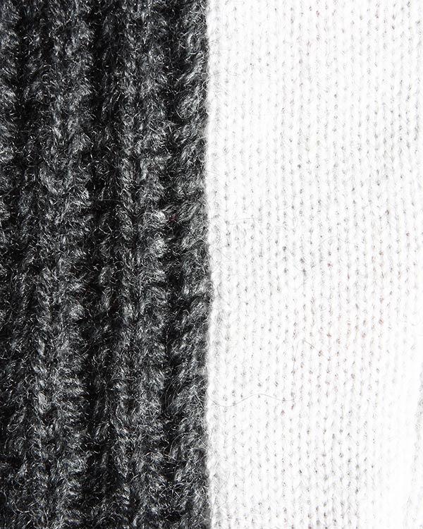 женская кардиган SILKANDSOIE, сезон: зима 2014/15. Купить за 10500 руб. | Фото $i