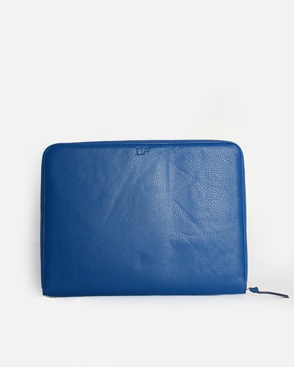 аксессуары чехол для ноутбука DIANE von FURSTENBERG, сезон: зима 2012/13. Купить за 6800 руб.   Фото 3