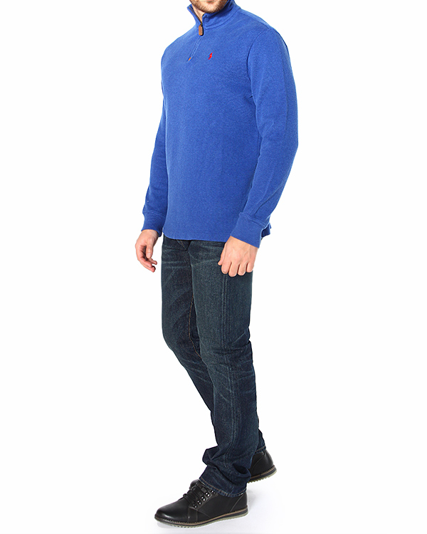 мужская джемпер Polo by Ralph Lauren, сезон: зима 2014/15. Купить за 5500 руб. | Фото $i