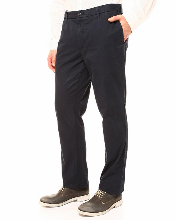 мужская брюки Polo by Ralph Lauren, сезон: лето 2014. Купить за 4600 руб. | Фото 1