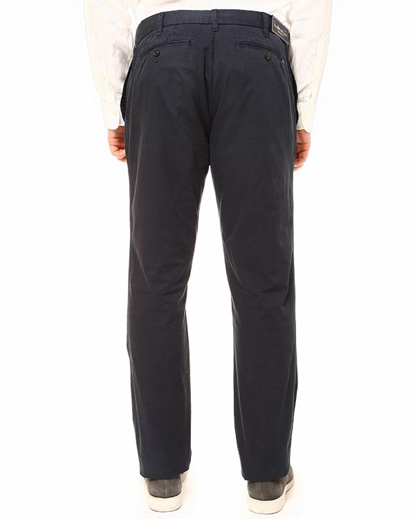 мужская брюки Polo by Ralph Lauren, сезон: лето 2014. Купить за 4600 руб. | Фото 2