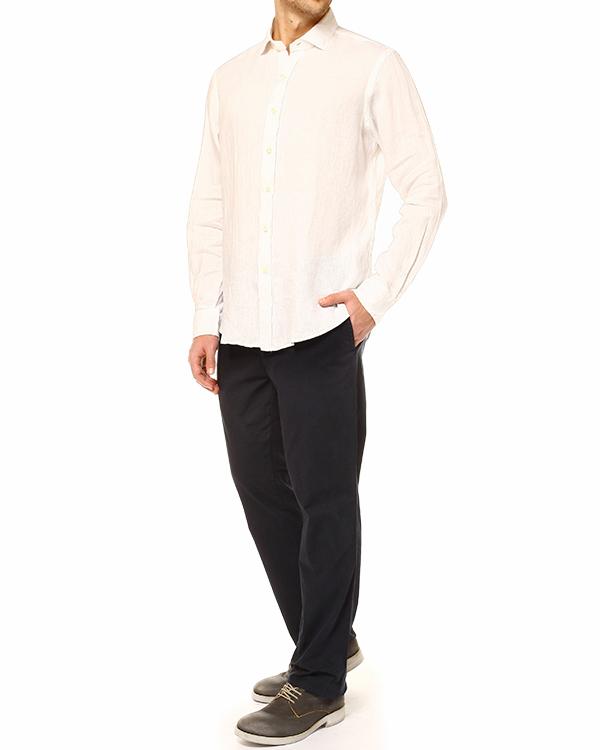 мужская брюки Polo by Ralph Lauren, сезон: лето 2014. Купить за 4600 руб. | Фото 3