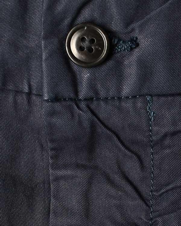 мужская брюки Polo by Ralph Lauren, сезон: лето 2014. Купить за 4600 руб. | Фото 4