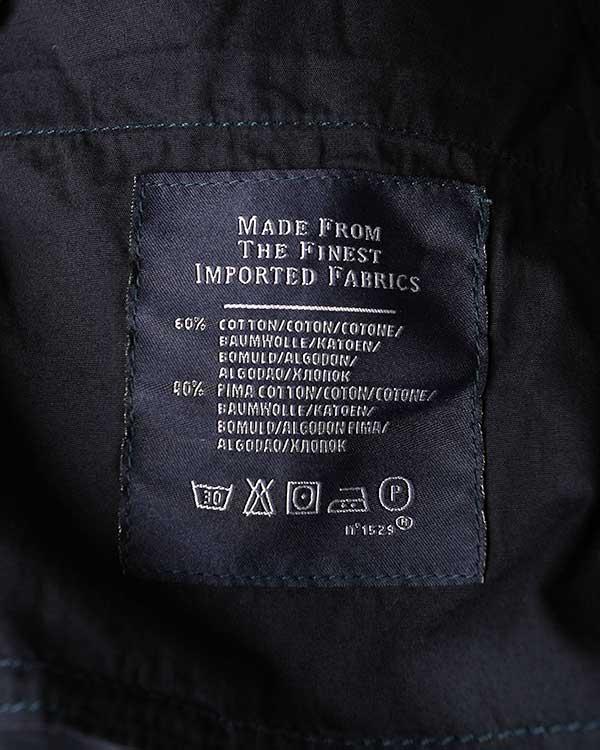 мужская брюки Polo by Ralph Lauren, сезон: лето 2014. Купить за 4600 руб. | Фото 5