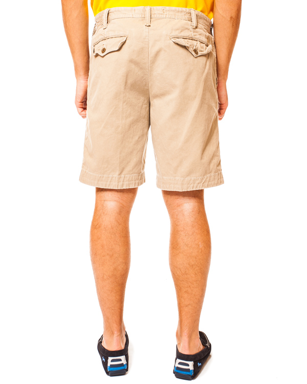 мужская шорты Polo by Ralph Lauren, сезон: лето 2014. Купить за 3700 руб. | Фото $i