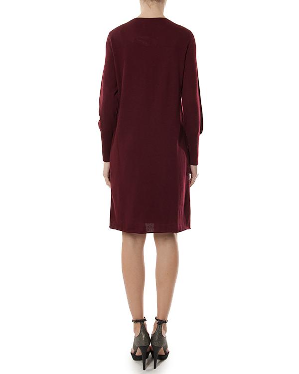 женская платье PierAntonioGaspari, сезон: зима 2012/13. Купить за 12200 руб. | Фото 3