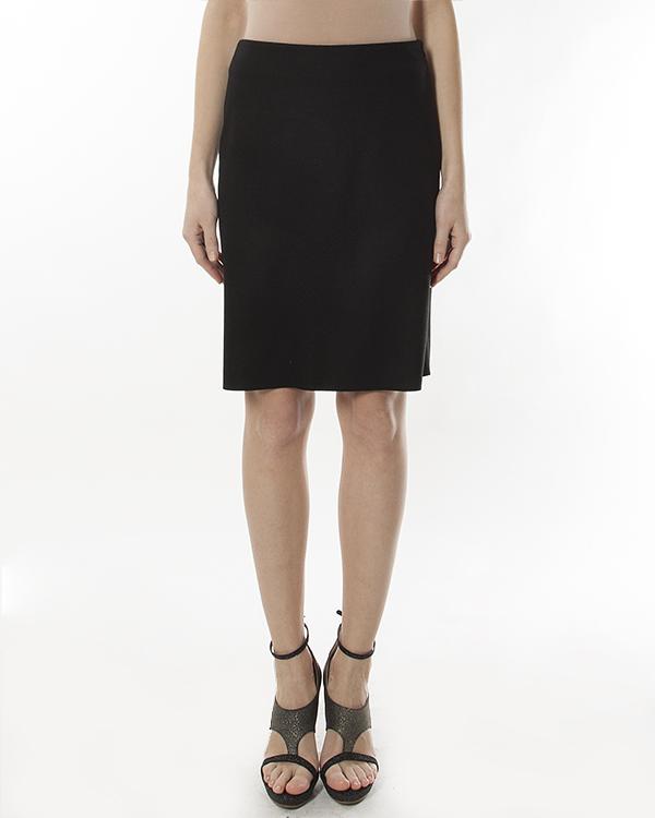 женская юбка PierAntonioGaspari, сезон: зима 2012/13. Купить за 5200 руб. | Фото 1