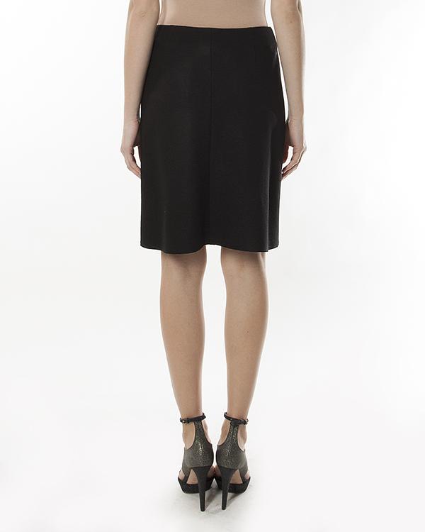 женская юбка PierAntonioGaspari, сезон: зима 2012/13. Купить за 5200 руб. | Фото 2