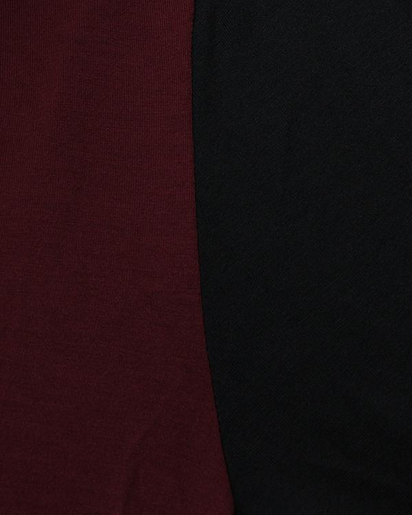 женская платье PierAntonioGaspari, сезон: зима 2012/13. Купить за 5200 руб. | Фото 4