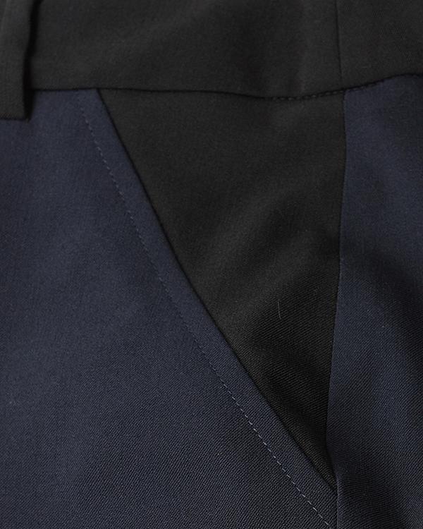 женская брюки PierAntonioGaspari, сезон: зима 2012/13. Купить за 7000 руб.   Фото $i