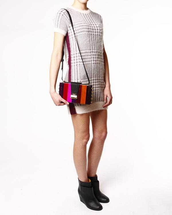 женская платье MRZ, сезон: зима 2013/14. Купить за 10000 руб. | Фото $i